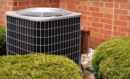 ABC Cooling & Heating - ABC Cooling & Heating in