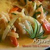 $10 for Fare at Agave Mexican Grill in Parkville