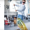 Up to 54% Off Glassblowing Class