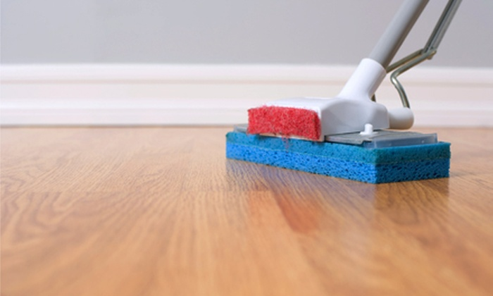 Integrity Pro Cleaning - Pompano Beach: Two- or Four-Hour Cleaning Service Package from Integrity Pro Cleaning
