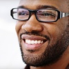 75% Off Full Pair of Prescription Eyeglasses