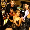 Half Off Slot Play and Dining at Casino Regina