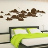 $20 for $45 Worth of Wall Decals from Wall Spirit