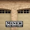 Up to 61% Off Garage-Door Inspection