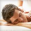 Half Off Swedish Massage in Stillwater