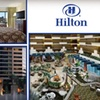 Up to 62% Off at Hilton Suites