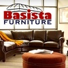 65% Off at Basista Furniture