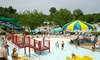 Up to 50% Off Admission to City of Maryland Heights Aquaport