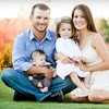 79% Off Family Photo Package at King Street Studios