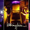 Up to 43% Off Lookingglass Theatre Company