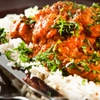 $6 for Indian Fare at Anand India Restaurant