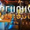 Half Off Pub Fare at Icehouse