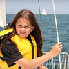 $10 Donation for Sailing Experience for 10 Kids