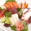 47% Off Sushi and Japanese Steak-House Cuisine at Sake House