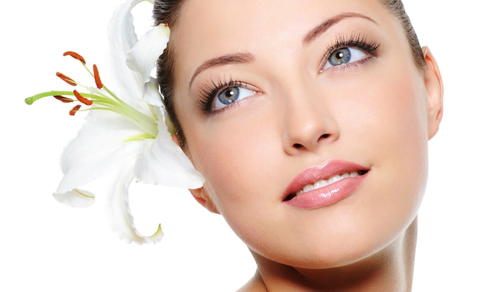 Glow Skincare Studio - Kalamazoo: One or Three Enzyme Facials with Peels at Glow Skincare Studio (Up to 53% Off)
