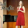 53% Off Two Vocal Lessons