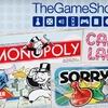60% Off at TheGameShop.com