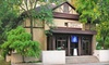 Howmet Playhouse - Multiple Locations: $36 for Four Tickets to The Summer Fine Arts Festival at Howmet Playhouse in Whitehall ($72 Value)