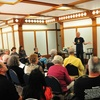 Half Off Storytelling Festival Admission for Two