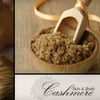 58% Off at Cashmere Skin & Body