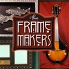 Half Off at The Frame Makers