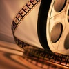 Chicago International Movies and Music Festival — 40% Off Ticket
