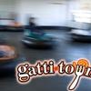 60% Off Arcade Games & Bumper Cars
