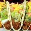Half Off Mexican Fare at Maria Bonita Cantina & Grill
