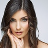 Up to 66% Off Hairstyling or Sugaring Service at Luxe Ottawa