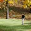Up to 59% Off Golf for Two or Four in Mills River