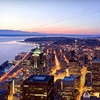 Half Off Columbia Center Sky View Observatory