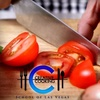 51% Off One Cooking Class