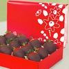 Edible Arrangements – Up to 52% Off Chocolate Treats