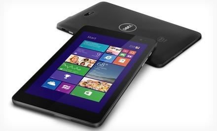 Dell Venue Pro 11 128GB 10.8