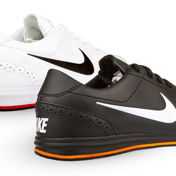 Nike Circuit Trainer II. Buty męskie białe, rozmiar 44