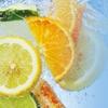 Up to 53% Off IV Vitamin Energy Drips at Liquivita Lounge