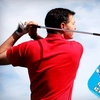72% Off Golf Savings Card from STLGolfCard.com