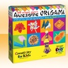 Creativity for Kids Awesome Origami Kit