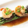 Up to 51% Off Thai Cuisine at Siam Orchid Organic Fine Dining