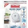 jusqu 39 41 absorbeur d 39 humidit unibond aero groupon. Black Bedroom Furniture Sets. Home Design Ideas