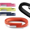 Jawbone UP24 Bluetooth-Enabled Activity-Tracking Band