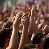 Forecastle Festival Tickets via FanXchange
