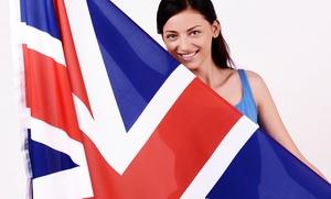 Cursos online de inglés de niveles básico, preintermedio e intermedio por 9,90 € y con nivel avanzado por 12,90 €