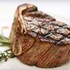 Half Off Upscale Cuisine at Gene's Steak House
