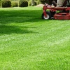 Up to 72% Off Lawn Care