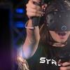 Gra w wirtualną rzeczywistość