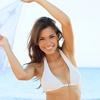 Up to 88% Off i-Lipo Treatments at Sleepwatchers