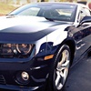 51% Off Auto Detailing
