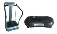 Whole Body Vibration Fitness Machine