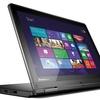 """Lenovo ThinkPad Yoga 12.5"""" Convertible Touchscreen Notebook"""